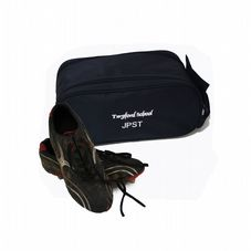 TWYFORD BOOT BAG